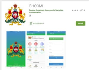 M-RTC Mobile app